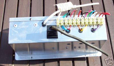 Wiring-diagram-for-zig-cf9 & Wiring Diagram Zig Unit Wire Center ...