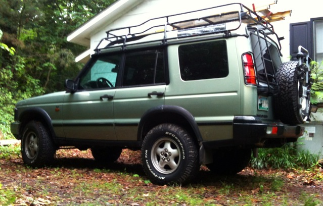 land rover discovery body lift. the original and best body lift kit from xpajun offroad land rover discovery e